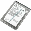 "Твърд диск Hitachi 2.5"" 500GB SATA II 8MB 5400rpm Z5K500-500 thin 7mm"
