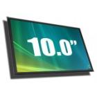 """10.0"""" LCD Матрици"""