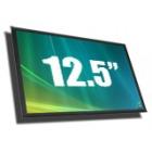 """12.5"""" LCD Матрици"""