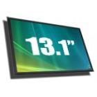 """13.1"""" LCD Матрици"""