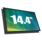 """14.4"""" LCD Матрици"""