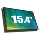 """15.4"""" LCD Матрици"""