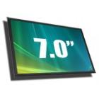 """7"""" LCD Матрици"""