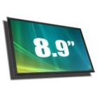 """8.9"""" LCD Матрици"""