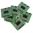 Мобилни Процесори