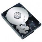 Твърд диск HDD/SSD