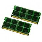 Памет RAM SODIMM