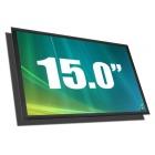 """15.0"""" LCD Матрици"""
