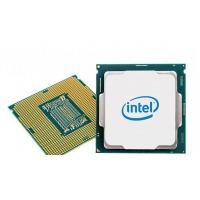 Процесори за лаптоп Intel - втора употреба