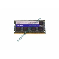 памет RAM SODIMM A-DATA 4GB DDR3 1333 NB