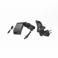 Захранващ Адаптер HP / COMPAQ 90W Smart AC Adapter + Power Cable