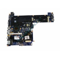 Дънна Платка за HP 2510P Includes Intel Core 2 Duo ULV processor U7700
