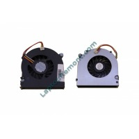 CPU FAN HP 6530b 6535b 6735b
