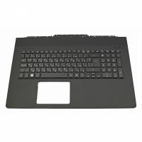 Клавиатура за Acer Aspire VN7-791G Black (Palmrest with keyboard) UI с КИРИЛИЦА