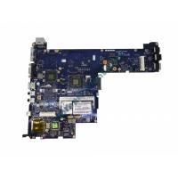 Дънна Платка за HP 2530P Intel Core 2 Duo ULV processor SU9400