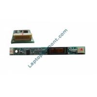 LCD Inverter ASUS A8 A8S A8J A8H Z99 F8 X80 X81 (Pulled - Употребяван)