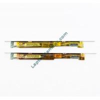 LCD Inverter DELL 1525 6400 E1405 E1505 Vostro 1500 T73I031.00 LF