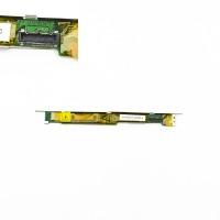 LCD Inverter DELL IV12130/T-LF
