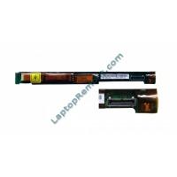 LCD Inverter DELL IV12139/T-LF - Inspiron 1525 1520 1526 M65 6400 E1405 E1505