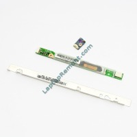 LCD Inverter HP Compaq 2510p 6910p 8710p 8710w with Lid Switch Board