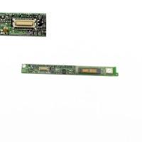 LCD Inverter IBM