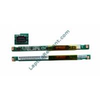 LCD Inverter SAMSUNG R18 R20 R23 R25