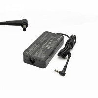 AC Adapter ASUS Notebook 19V 120W 6.32A (5.5x2.5) 3 prong