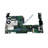 Дънна Платка за HP mini 5101 с Процесор Intel Atom N280