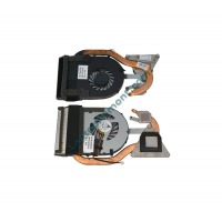 CPU FAN + HEATSINK Acer Aspire 7251 7551 eMachines G640 Packard Bell EasyNote