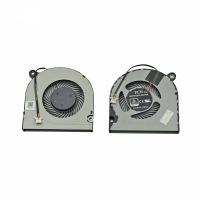 CPU FAN Acer Aspire A314-31 A314-32 A315-21 A315-21G A315-31 A315-32 A315-51