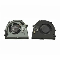 CPU FAN DELL G Series G3-3579 G5-5587 (For GPU)