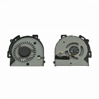 CPU FAN HP Envy X360 15-AQ 15T-AQ M6-AQ
