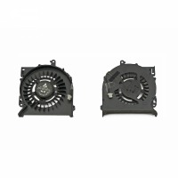 CPU FAN Samsung NP670Z5E NP680Z5 NP770Z5E NP780Z5E NP870Z5E NP870Z5G NP880Z5E