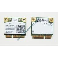 HP 6450 6550 - SPS-WLAN BG HMC CP HF