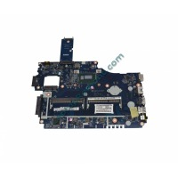 Motherboard ACER Aspire E1-532 E1-532P BD.UMA.CM2957U - NB.MFM11.00J