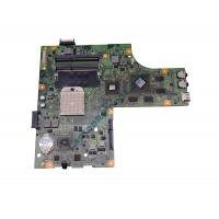 Motherboard Dell Inspiron M5010 Discrete - Motherboard Assy  Discrete 1G  M5010