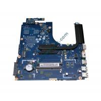 Motherboard Lenovo Ideapad B50-45 AMD E1-6010 B50-45W8SUMA E1-6010 1000W/FP