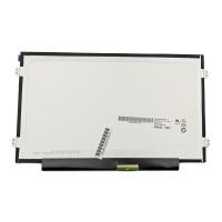 """10.1"""" B101AW06 V.1(OEM) LED Матрица / Дисплей за лаптоп WSVGA, гланц"""