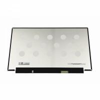 "15.6"" NV156FHM-N4G LED (eDP) Дисплей Full HD 144Hz 16.7M матов"
