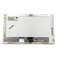 """14.0"""" M140NWR2 R1 HW:2.3 LED Матрица / Дисплей за лаптоп WXGA, гланц"""