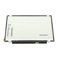 "14.0"" B140XTN02.E LED eDP Матрица / Дисплей за лаптоп WXGA, матов"