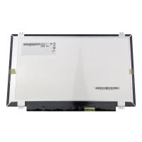 """14.0"""" B140XTN03.1 LED Матрица / Дисплей за лаптоп WXGA, матов"""