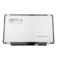 "14.0"" B140XTN03.9 LED eDP Матрица / Дисплей за лаптоп WXGA, гланц"