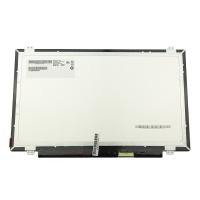 """14.0"""" B140XTN03.7 LED Матрица / Дисплей за лаптоп WXGA, матов"""