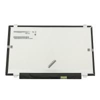 "14.0"" B140RTN02.3 LED eDP Матрица Wide HD+, матов UP/DOWN"