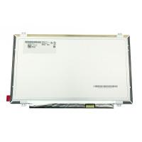 "14.0"" B140XTN03.3 LED eDP Матрица / Дисплей за лаптоп WXGA, матов"