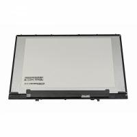 "Lenovo Ideapad T530S-14IKB 14.0"" LP140WF8-SPP1 eDP Матрица Full HD"