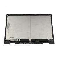 HP Envy x360 15-bp LP156WF9 (SP)(L1) LED (eDP) Дисплей за лаптоп+touch glass