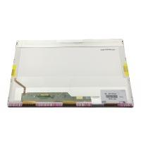 """17.3"""" LTN173KT03 LED Матрица / Дисплей за лаптоп HD+, МАТОВ"""