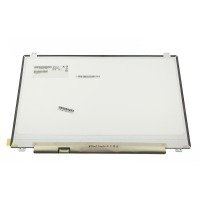 "17.3"" N173FGA-E34 LED eDP Матрица / Дисплей за лаптоп HD+, матов"
